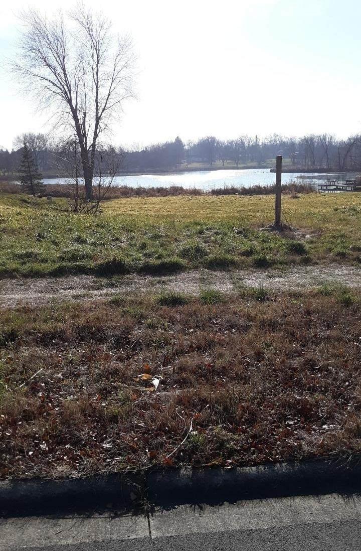 11825 Heron Lake Road - Photo 1
