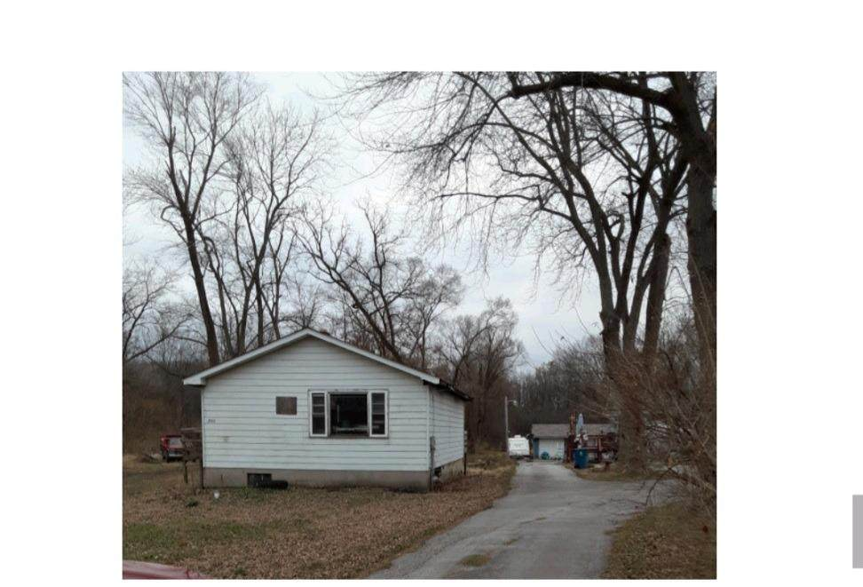6409 Lincoln Hwy - Photo 1