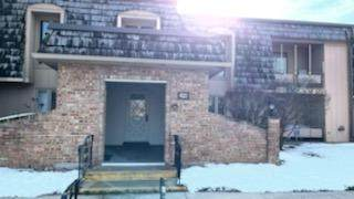 420 Old Stone Road - Photo 1