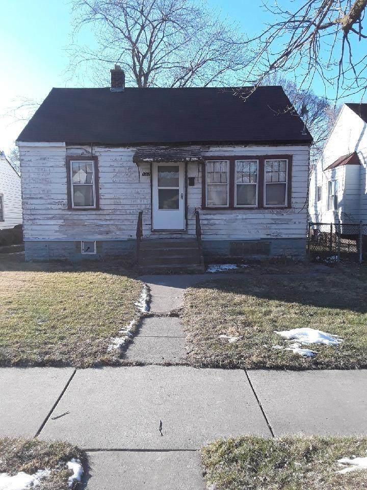 1750 Ellsworth Street - Photo 1