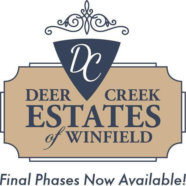 11074 Deer Creek Drive, Crown Point, IN 46307 (MLS #487905) :: Lisa Gaff Team