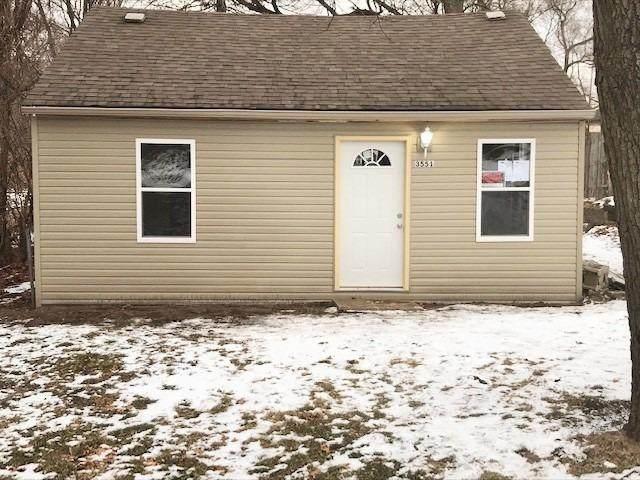 3551 Minnesota Street - Photo 1