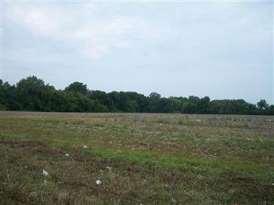 0 Us Hwy 6, Portage, IN 46368 (MLS #488005) :: McCormick Real Estate