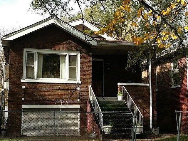 1060 Harrison Street - Photo 1