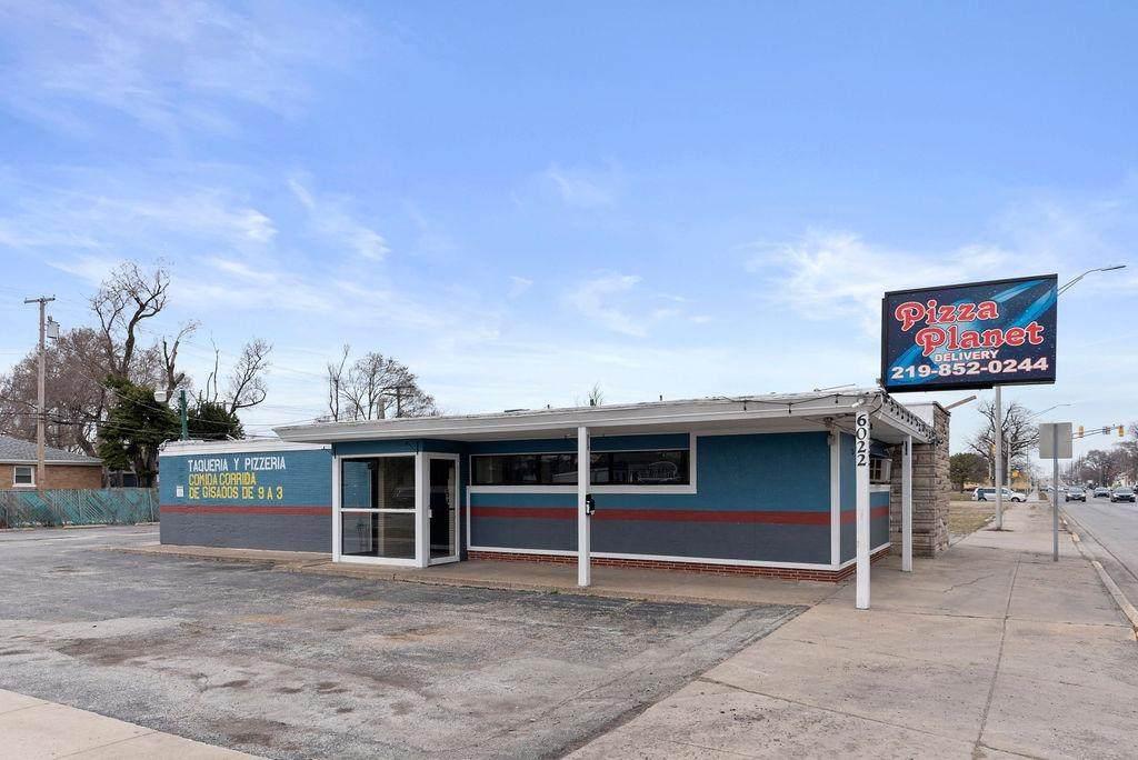 6020-22 Columbia Avenue - Photo 1