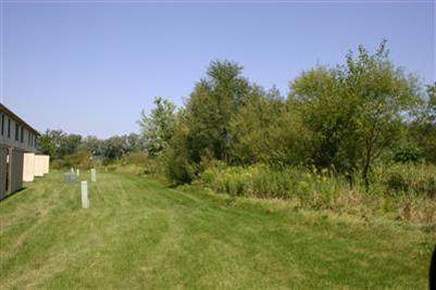 6000-APPX Maryland, Merrillville, IN 46410 (MLS #490050) :: McCormick Real Estate