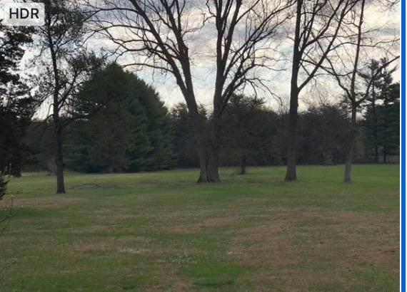0 Us Hwy 231, Wheatfield, IN 46392 (MLS #490712) :: McCormick Real Estate