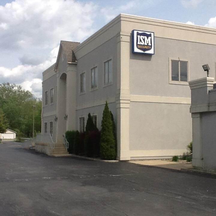 9501 Indianapolis Boulevard - Photo 1