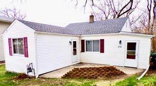 2732 Locust Street, Portage, IN 46368 (MLS #491010) :: McCormick Real Estate