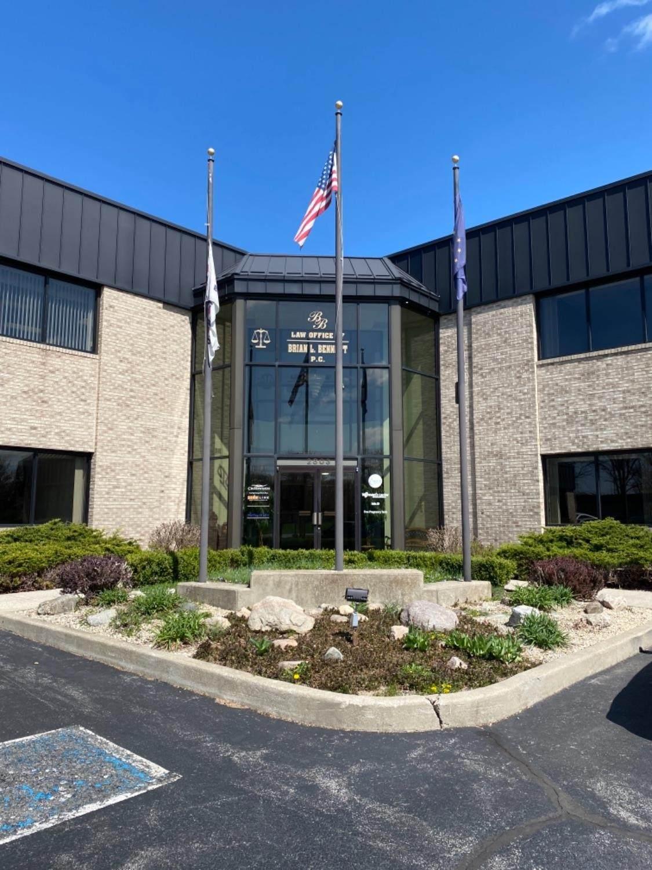 2803 Boilermaker Court - Photo 1