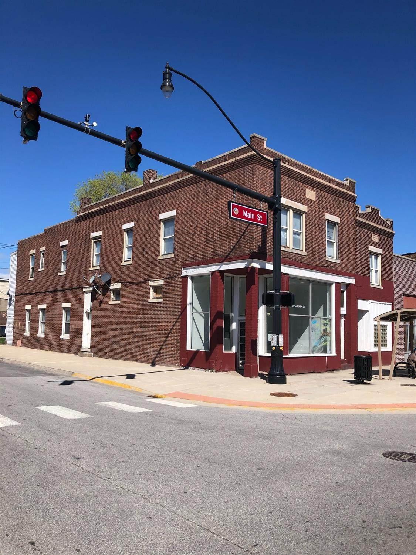 3834 Main Street - Photo 1