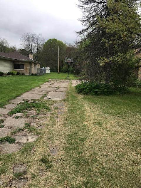 8714 Greenwood Avenue, Munster, IN 46321 (MLS #492255) :: Rossi and Taylor Realty Group