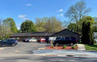 407 W Indiana Avenue, Chesterton, IN 46304 (MLS #492834) :: McCormick Real Estate