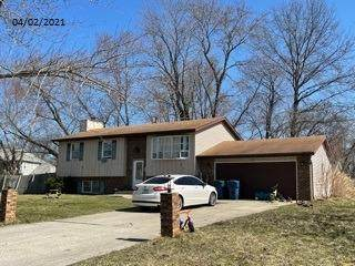 1031 Kathryn Court, Chesterton, IN 46304 (MLS #493014) :: McCormick Real Estate