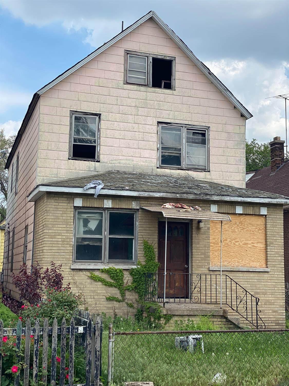 4315 Olcott Avenue - Photo 1