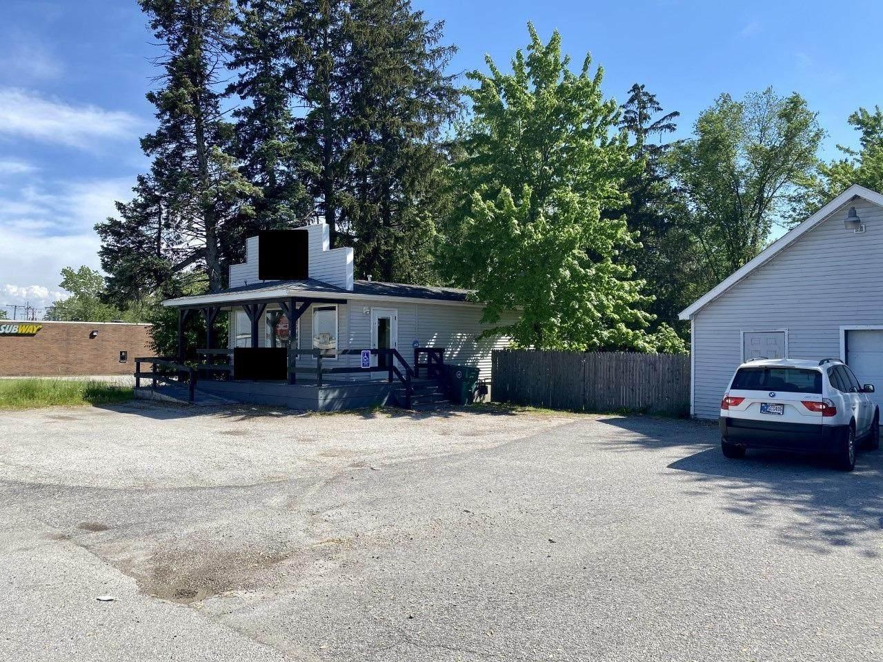 222 Pine Lake Avenue - Photo 1