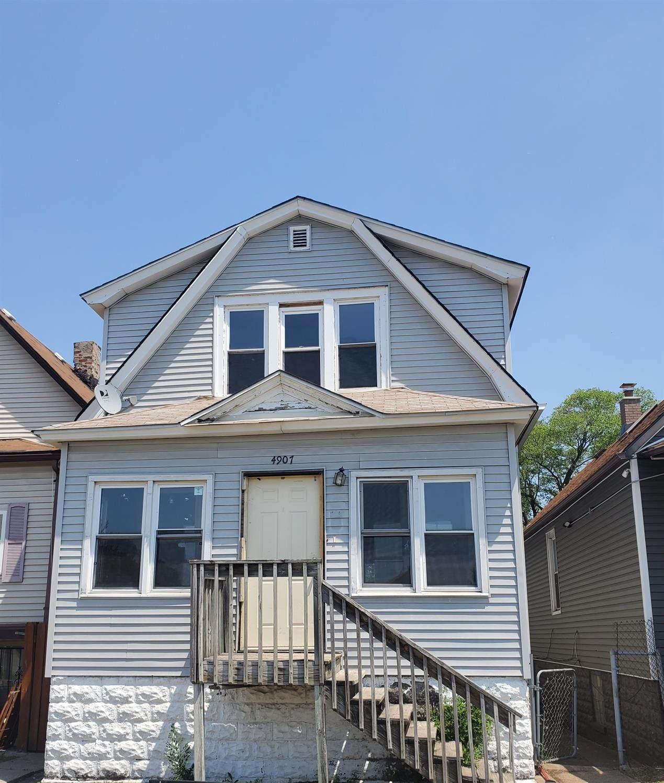 4907 Tod Avenue - Photo 1