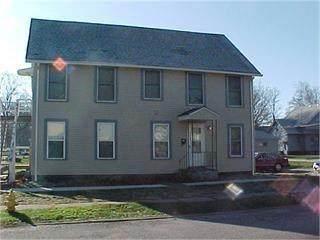 512 Ohio Street - Photo 1