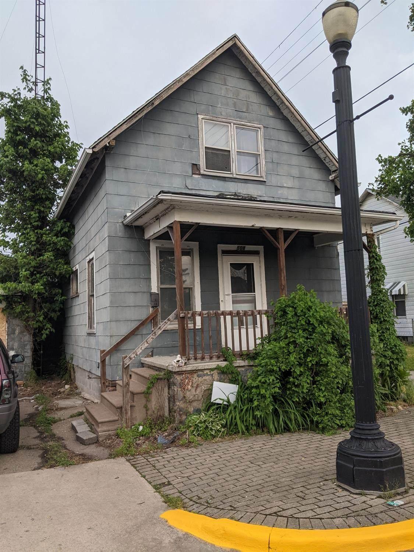 508 Jackson Street - Photo 1