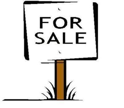 2515-2525 Martha Street, Highland, IN 46322 (MLS #495153) :: McCormick Real Estate
