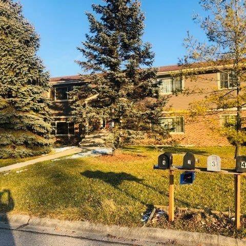 13327 Woodmar Place, Cedar Lake, IN 46303 (MLS #495769) :: McCormick Real Estate