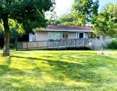 1120 Old Porter Road, Porter, IN 46304 (MLS #496262) :: McCormick Real Estate
