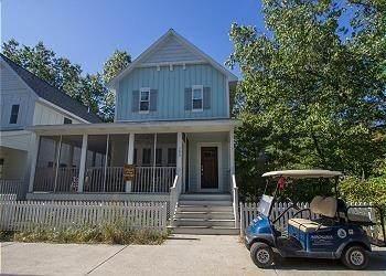 103 Mary Lane, Michigan City, IN 46360 (MLS #496284) :: McCormick Real Estate