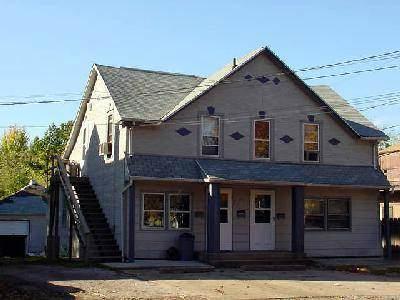 416 Park Street - Photo 1