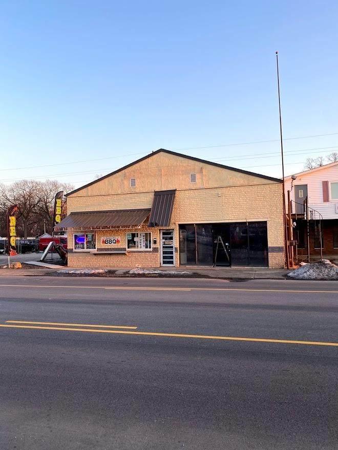 2401 Central Avenue - Photo 1