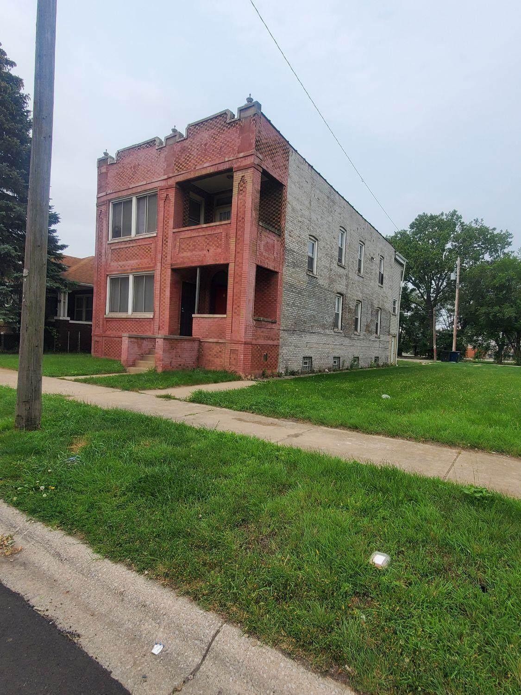 3616 Ivy Street - Photo 1