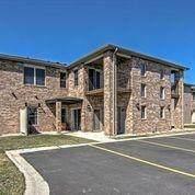 1367 Prairie Drive, Crown Point, IN 46307 (MLS #498696) :: McCormick Real Estate