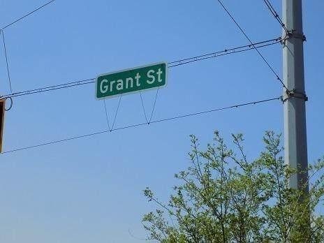 1500-1544 W 81st Avenue, Merrillville, IN 46410 (MLS #501221) :: McCormick Real Estate