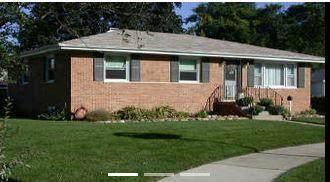 7134 Birch Avenue, Hammond, IN 46324 (MLS #503030) :: McCormick Real Estate