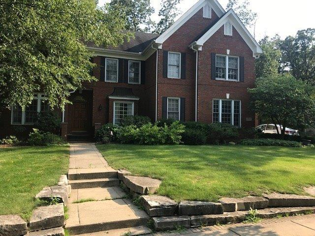 264 Turnberry Drive, Valparaiso, IN 46385 (MLS #419879) :: Carrington Real Estate Services