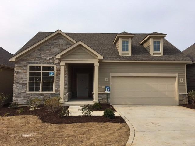 2702 Indian Summer Way, Valparaiso, IN 46385 (MLS #421715) :: Carrington Real Estate Services