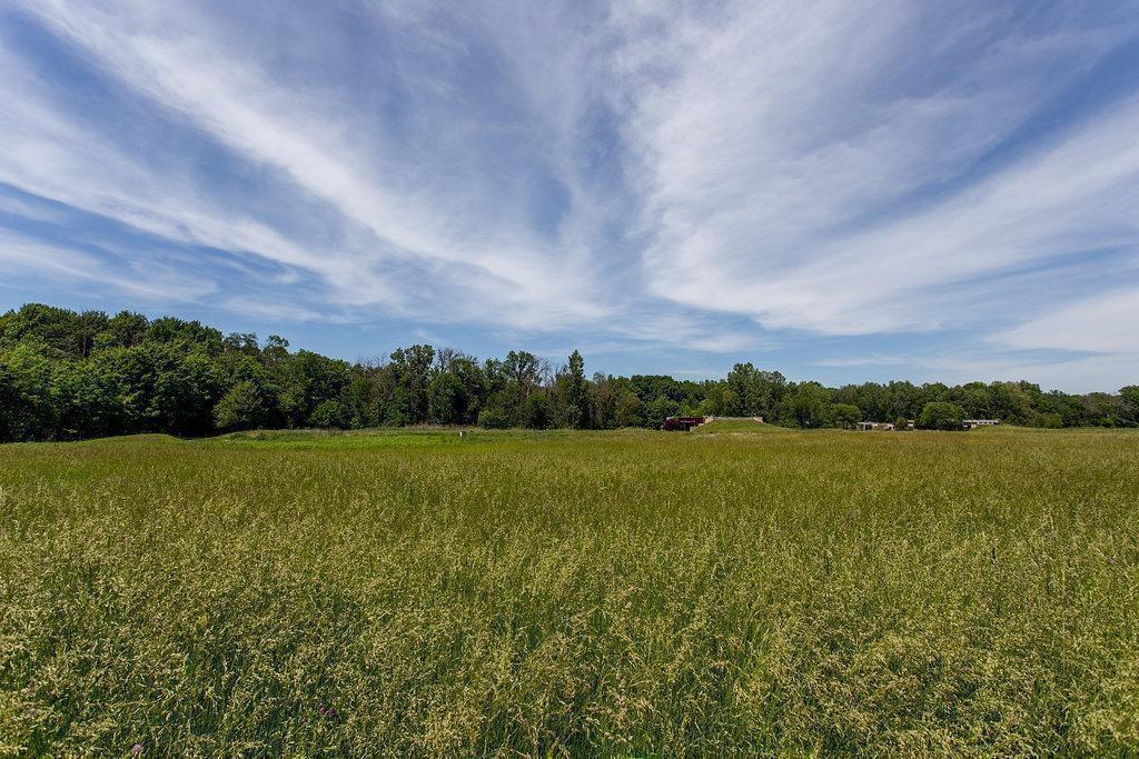 119 Tryon Farm Lane - Photo 1
