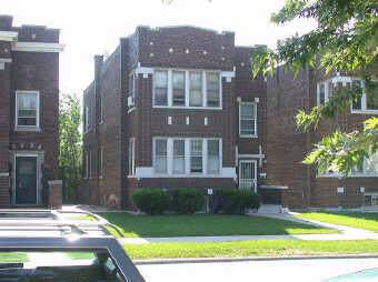 4113 Fir Street, East Chicago, IN 46312 (MLS #463321) :: Rossi and Taylor Realty Group