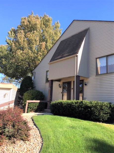 971 Millpond Road, Valparaiso, IN 46385 (MLS #465102) :: Rossi and Taylor Realty Group