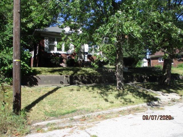 4172 Jefferson Street - Photo 1