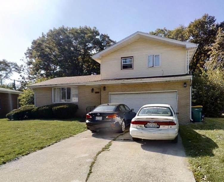 5440 Grant Street - Photo 1