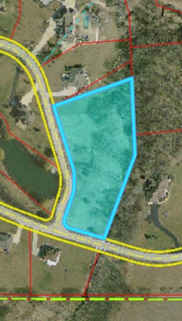 14264 W 154th Place, Cedar Lake, IN 46303 (MLS #484930) :: Lisa Gaff Team