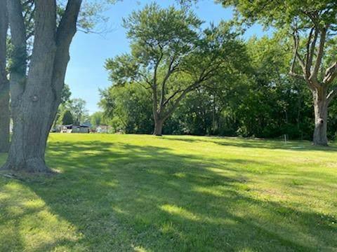 7708 Taft Street, Merrillville, IN 46410 (MLS #485845) :: McCormick Real Estate