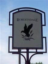 1511 Roberts Avenue - Photo 43