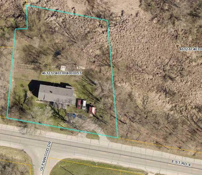 7589 State Road 4 - Photo 1