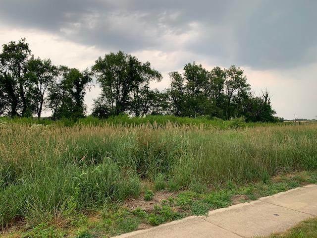 0 N Fail Road, Laporte, IN 46350 (MLS #495327) :: McCormick Real Estate