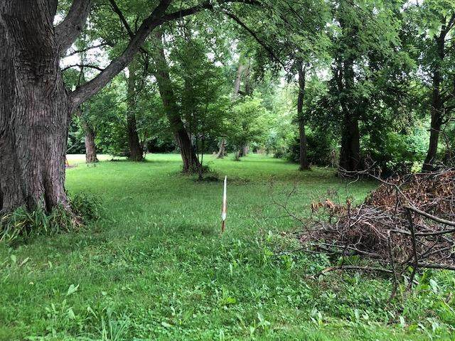 200 Bl E 13th Place, Hobart, IN 46342 (MLS #496232) :: McCormick Real Estate