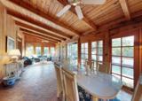 235 Eleventh (Cottage 380) - Photo 12