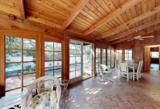 235 Eleventh (Cottage 380) - Photo 13