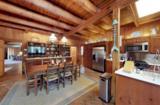 235 Eleventh (Cottage 380) - Photo 14