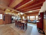 235 Eleventh (Cottage 380) - Photo 16